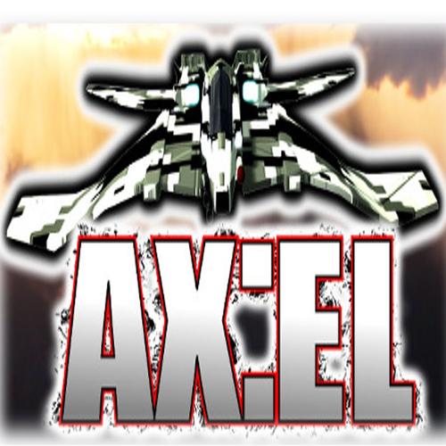 Comprar AX:EL CD Key Comparar Precios