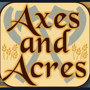 Comprar Axes and Acres CD Key Comparar Precios
