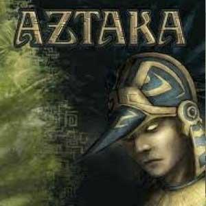 Comprar Aztaka CD Key Comparar Precios