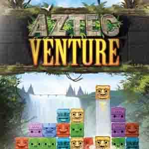 Comprar Aztec Venture CD Key Comparar Precios