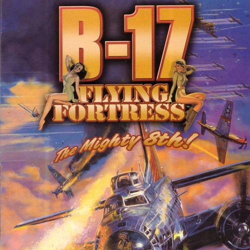 Comprar B-17 Flying Fortress The Mighty 8th CD Key Comparar Precios