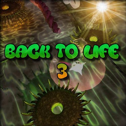 Comprar Back To Life 3 CD Key Comparar Precios