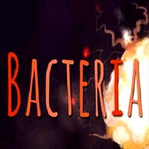 Comprar Bacteria CD Key Comparar Precios