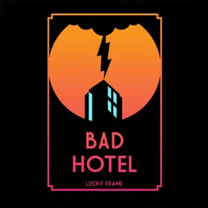 Comprar Bad Hotel CD Key Comparar Precios