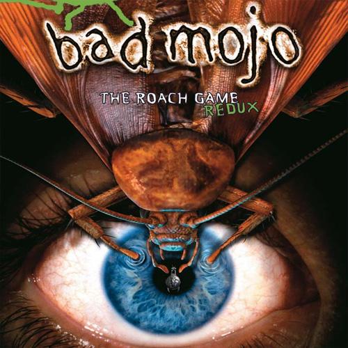 Comprar Bad Mojo Redux CD Key Comparar Precios