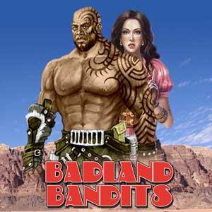 Comprar Badland Bandits CD Key Comparar Precios