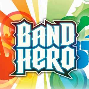 Comprar Band Hero Ps3 Code Comparar Precios
