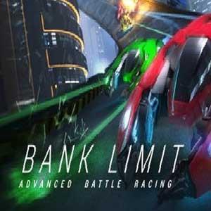 Comprar Bank Limit Advanced Battle Racing CD Key Comparar Precios