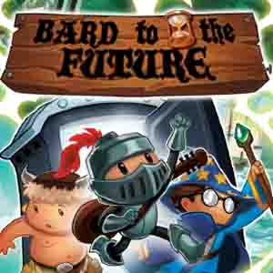 Comprar Bard to the Future CD Key Comparar Precios