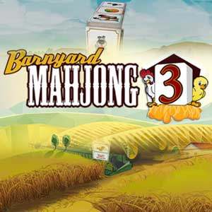 Comprar Barnyard Mahjong 3 CD Key Comparar Precios