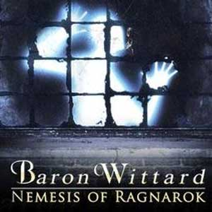 Comprar Baron Wittard Nemesis of Ragnarok CD Key Comparar Precios