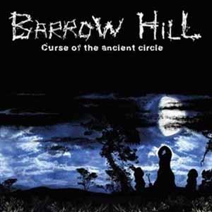 Comprar Barrow Hill CD Key Comparar Precios