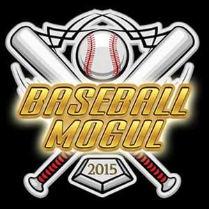 Comprar Baseball Mogul 2015 CD Key Comparar Precios
