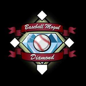 Comprar Baseball Mogul Diamond CD Key Comparar Precios
