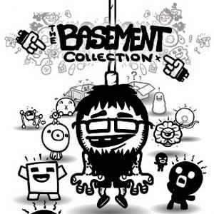 Comprar Basement Collection CD Key Comparar Precios