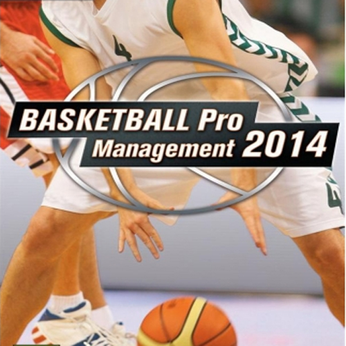 Comprar Basketball Pro Management 2014 CD Key Comparar Precios