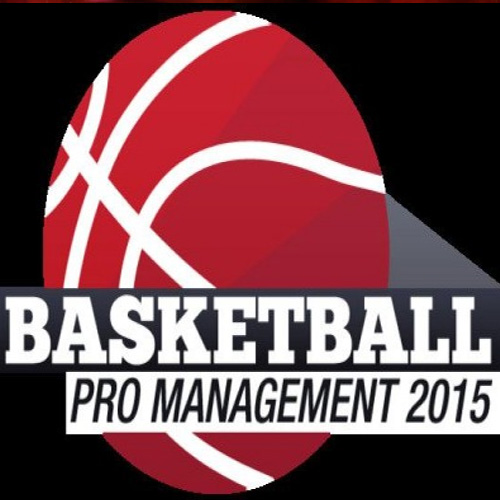 Comprar Basketball Pro Management 2015 CD Key Comparar Precios