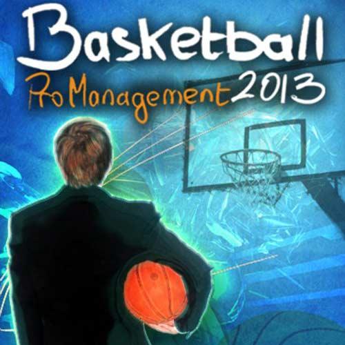 Descargar Basketball Pro Management 2013 - key comprar