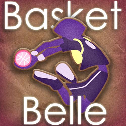 Comprar BasketBelle CD Key Comparar Precios