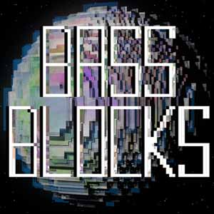 Comprar Bass Blocks CD Key Comparar Precios