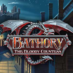 Comprar Bathory The Bloody Countess CD Key Comparar Precios