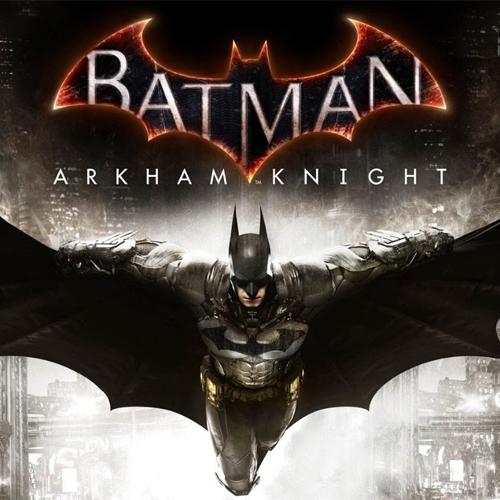 Comprar Batman Arkham Knight Ps4 Code Comparar Precios