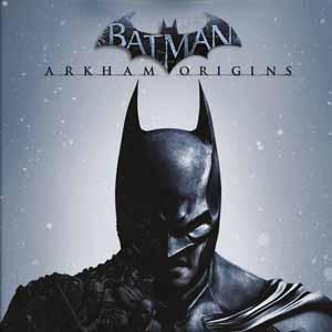 Comprar Batman Arkham Origins Nintendo Wii U Descargar Código Comparar precios