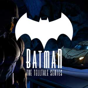Comprar Batman The Telltale Series Xbox One Code Comparar Precios