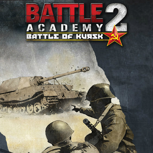 Comprar Battle Academy 2 Battle of Kursk CD Key Comparar Precios