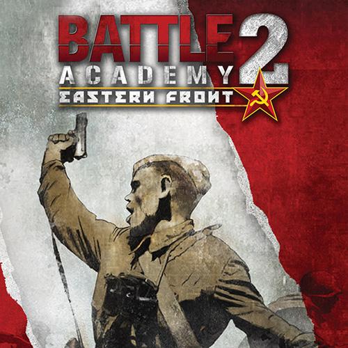 Comprar Battle Academy 2 Eastern Front CD Key Comparar Precios