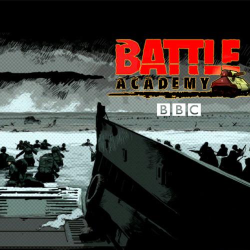 Comprar Battle Academy CD Key Comparar Precios