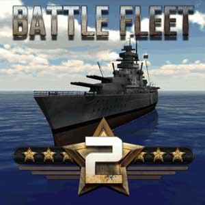 Comprar Battle Fleet 2 CD Key Comparar Precios