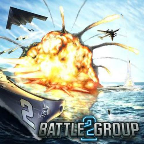Comprar Battle Group 2 CD Key Comparar Precios