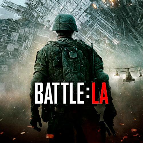 Comprar Battle Los Angeles CD Key Comparar Precios