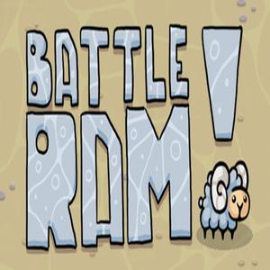 Comprar Battle Ram CD Key Comparar Precios