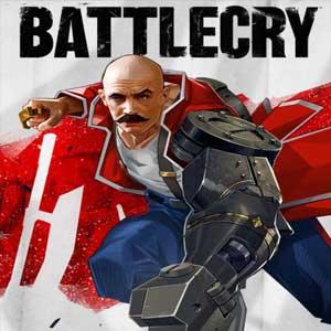 Comprar BattleCry CD Key Comparar Precios
