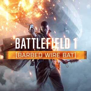 Comprar Battlefield 1 Barbed Wire Bat CD Key Comparar Precios