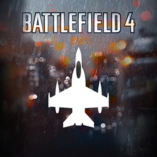Comprar Battlefield 4 Air Vehicle Shortcut Kit CD Key Comparar Precios