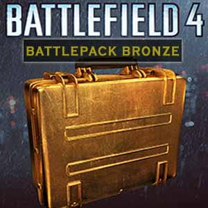 Comprar Battlefield 4 BattlePack Bronze CD Key Comparar Precios