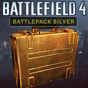 Comprar Battlefield 4 BattlePack Silver CD Key Comparar Precios