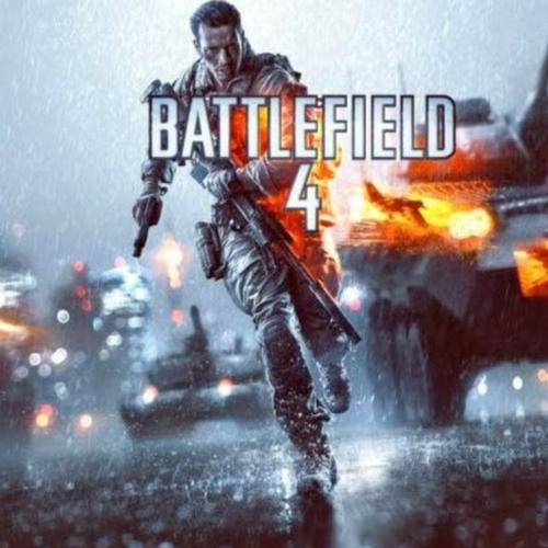 Comprar Battlefield 4 Ps3 Code Comparar Precios