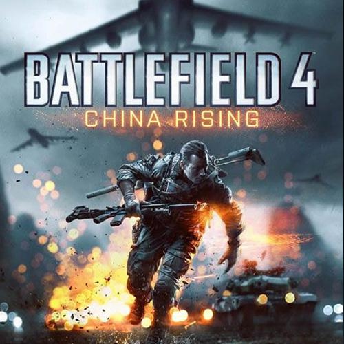Comprar Battlefield 4 China Rising Xbox 360 Code Comparar Precios