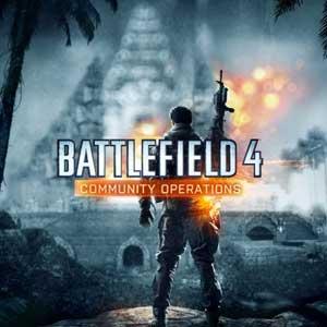 Comprar Battlefield 4 Community Operations CD Key Comparar Precios