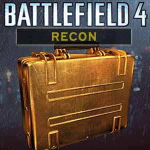 Comprar Battlefield 4 Recon CD Key Comparar Precios