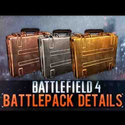 Comprar Battlefield 4 Silver Battlepack Xbox 360 Code Comparar Precios
