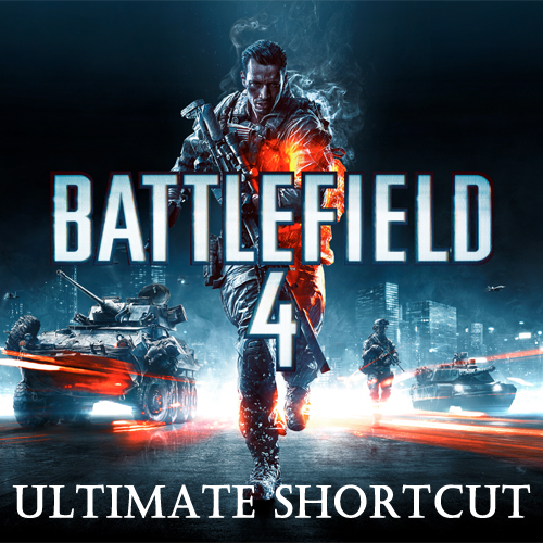Comprar Battlefield 4 Ultimate Shortcut CD Key Comparar Precios