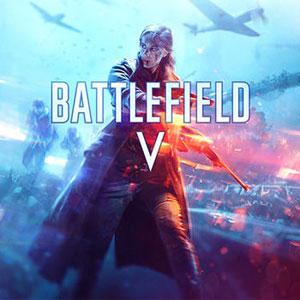 Comprar Battlefield 5 Ps4 Barato Comparar Precios