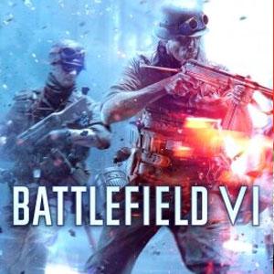 Comprar Battlefield 6 CD Key Comparar Precios
