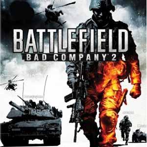 Comprar Battlefield Bad Company 2 Ps3 Code Comparar Precios