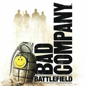 Comprar Battlefield Bad Company Xbox 360 Code Comparar Precios